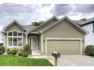 3807 W 127th Ave Broomfield CO, 80020