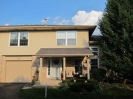 9358 Meadowview Drive Orland Hills IL, 60487