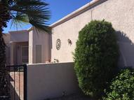 579 W Via Rosaldo Green Valley AZ, 85614