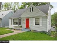 2724 Brunswick Avenue S Saint Louis Park MN, 55416