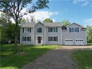 34 Fawn Meadow Naugatuck CT, 06770