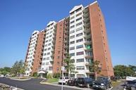 2470 Southvale Crescent Apartments Ottawa ON, K1B 4L9