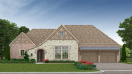 6786 Plan Frisco TX, 75033
