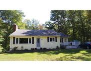 171 Lyman St Westborough MA, 01581