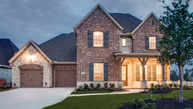 7435 The Woodlands TX, 77375