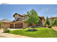 2720 Ranch Reserve Ln Westminster CO, 80234