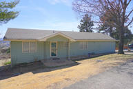 35 Hilltop Drive Kimberling City MO, 65686