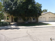 305 Terrace Circle Brawley CA, 92227