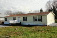 14823 National Pike Clear Spring MD, 21722