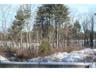 20 Colonial Dr Rochester NH, 03868