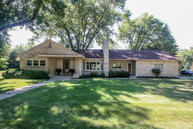 7821 N Lake Dr Fox Point WI, 53217