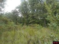 Lot 5 Messick Road Mountain Home AR, 72653