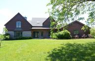 4675 County Road J Mount Horeb WI, 53572