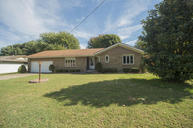 3268 North Weller Avenue Springfield MO, 65803