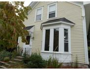 18 Bugbee Unit 1 Plainville MA, 02762