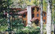 3863 Co Rd 41 Granby CO, 80446