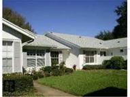2913 Featherstone Dr # 2913 Holiday FL, 34691