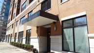 950 West Leland Avenue 403 Chicago IL, 60640