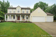 6869 Lake Bluff Dr Northeast Comstock Park MI, 49321