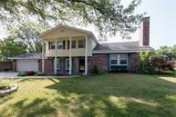 1204 Northwood Lane Muscatine IA, 52761