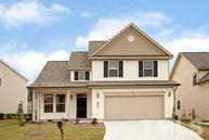 3401 Snowberry Drive 00.0007 Raleigh NC, 27610