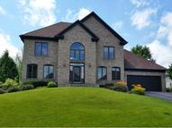 8260 Foxberry Drive Savage MN, 55378