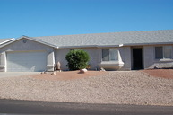 3439 Tarpon Dr Lake Havasu City AZ, 86406