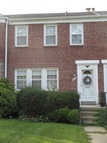 8433 Greenway Road Parkville MD, 21234