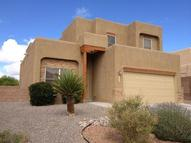 2005 Selway Pl Nw Albuquerque NM, 87120