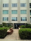 2105 East Ocean Boulevard 12 Long Beach CA, 90803