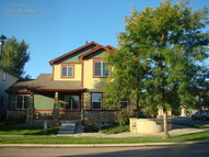 2503 Custer Dr Fort Collins CO, 80525