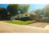1040 West 79th Place Denver CO, 80221