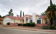 361 E Placita Elegancia Green Valley AZ, 85614