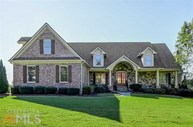 4564 Wingfield Way Flowery Branch GA, 30542