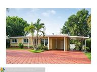 624 Nw 28th Ct Wilton Manors FL, 33311