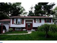 209 Princeton Pl Williamstown NJ, 08094