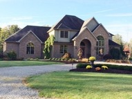 2704 Mccleary Jacoby Rd Cortland OH, 44410