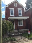 226 Retreat St Bellevue KY, 41073