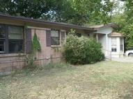 2725 S 27th Street Waco TX, 76706