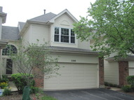 2208 Seaver Lane Hoffman Estates IL, 60169