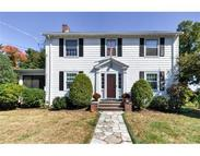 39 Chickering Rd Norwood MA, 02062