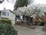 16452 Ne Fargo Ct. Portland OR, 97230