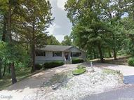 Address Not Disclosed Bella Vista AR, 72715