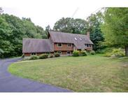 16 Fairview Drive Southborough MA, 01772
