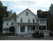 6 South Chesterfield MA, 01012