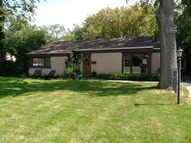 1947 Penfold Place Northbrook IL, 60062