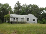 Address Not Disclosed Sterling CT, 06377