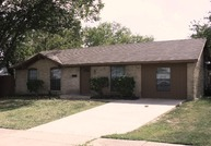 2618 Whippoorwill Drive Mesquite TX, 75149