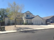 14571 Owens River Rd Victorville CA, 92392