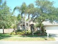 12326 Wycliff Place Tampa FL, 33626